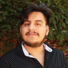 Project Manager: Christian Guerrero